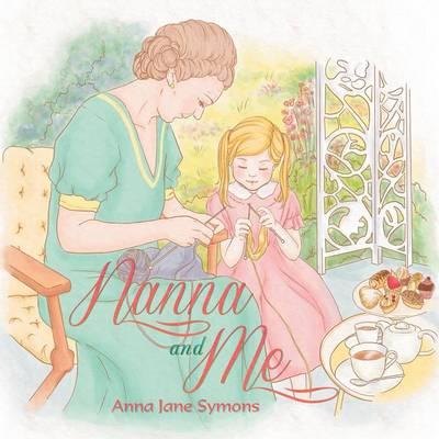 Nanna and Me (Paperback)