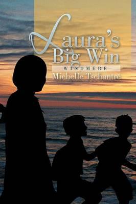 Laura's Big Win: Windmere (Paperback)