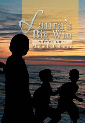 Laura's Big Win: Windmere (Hardback)