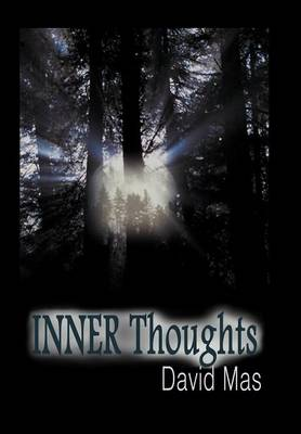 Inner Thoughts (Hardback)