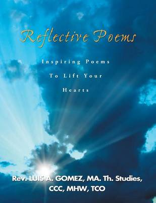 Reflective Poems (Paperback)