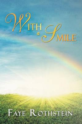 With a Smile (Paperback)