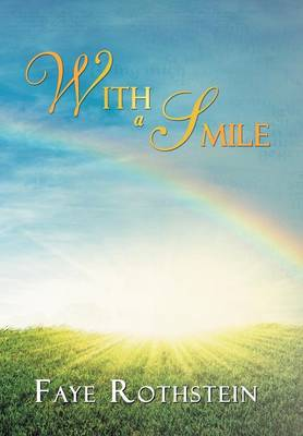 With a Smile (Hardback)