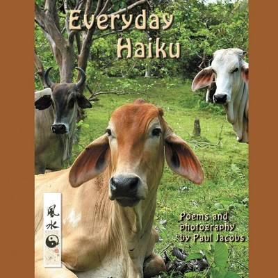 Everyday Haiku (Paperback)