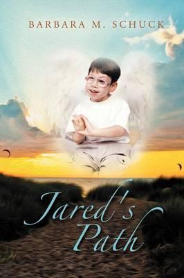 Jared's Path (Paperback)