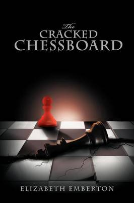 The Cracked Chessboard (Paperback)