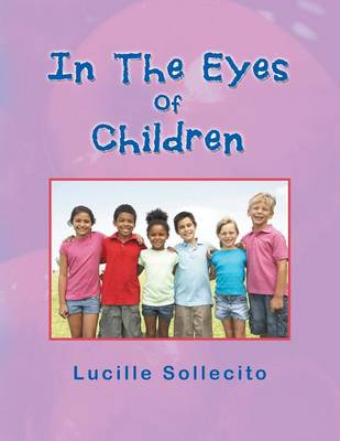 In the Eyes of Children (Paperback)