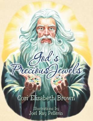 God's Precious Jewels (Paperback)