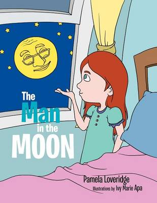 The Man in the Moon (Paperback)