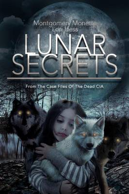 Lunar Secrets (Paperback)