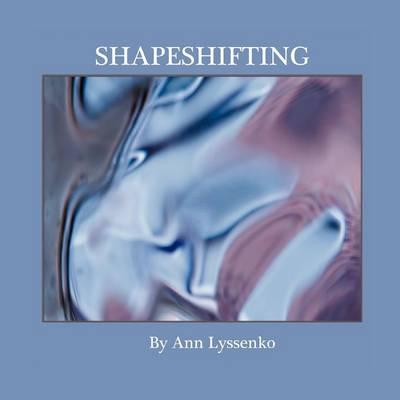 Shapeshifting (Paperback)