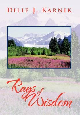 Rays of Wisdom (Hardback)