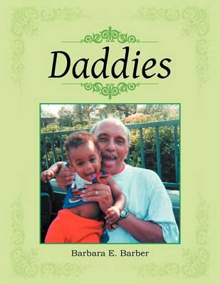 Daddies (Paperback)