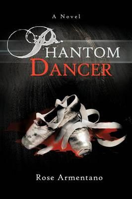 Phantom Dancer (Paperback)