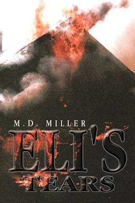 Eli's Tears (Paperback)