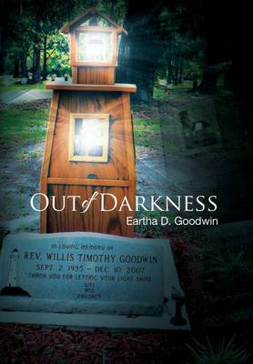 Out of Darkness (Hardback)