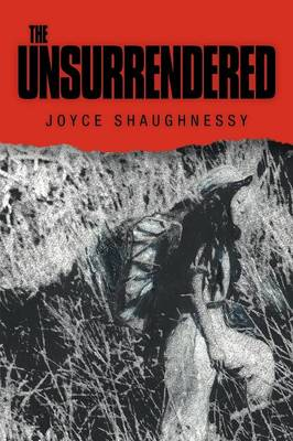 The Unsurrendered (Paperback)