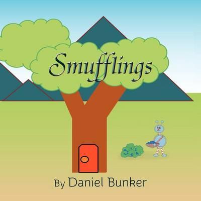 Smufflings (Paperback)