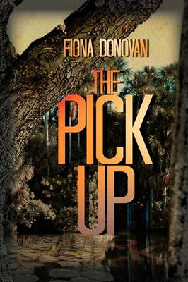 The Pick Up (Paperback)