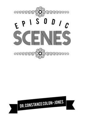 Episodic Scenes (Hardback)