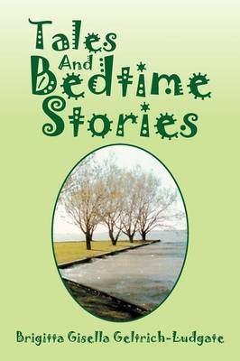 Tales and Bedtime Stories (Paperback)