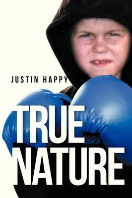 True Nature (Paperback)