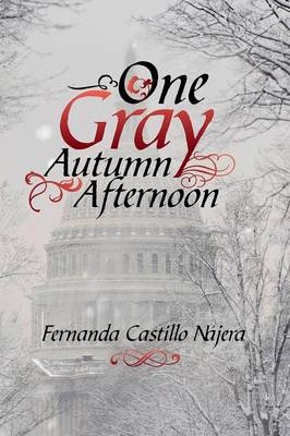 One Gray Autumn Afternoon (Paperback)