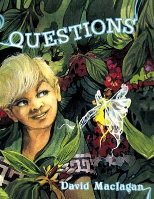 Questions (Paperback)