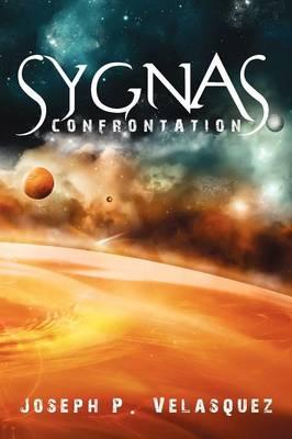 Sygnas Confrontation (Paperback)