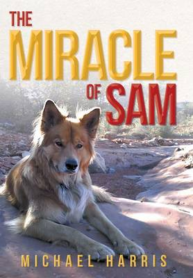The Miracle of Sam (Hardback)