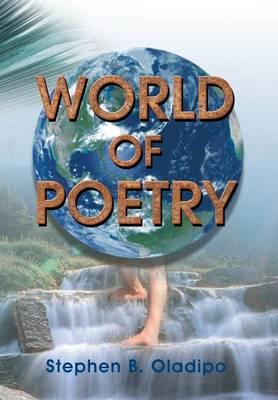 World of Poetry (Hardback)