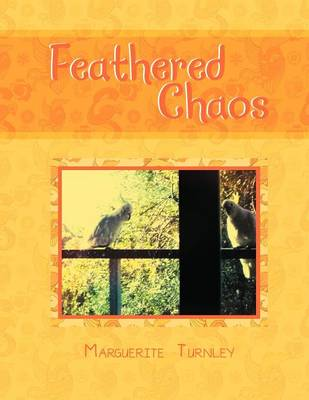 Feathered Chaos (Paperback)