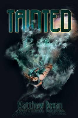 Tainted (Paperback)