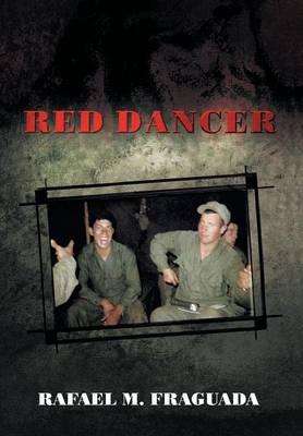 Red Dancer (Hardback)