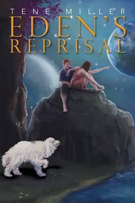 Eden's Reprisal (Paperback)