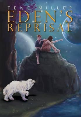 Eden's Reprisal (Hardback)