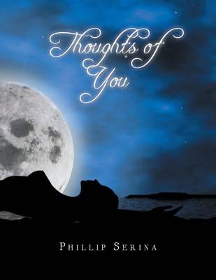 Thoughts of You (Paperback)