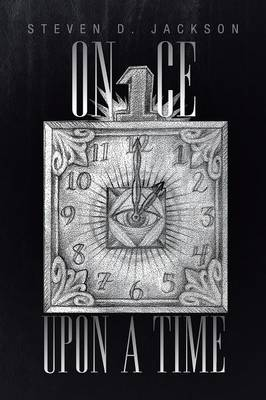 Once Upon a Time (Paperback)
