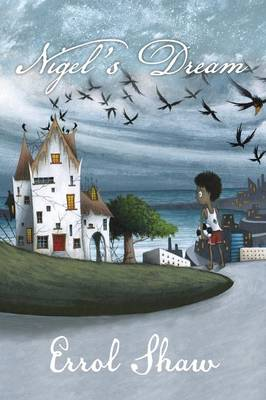 Nigel's Dream (Paperback)