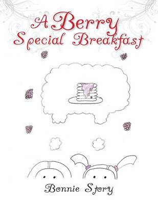 A Berry Special Breakfast (Paperback)