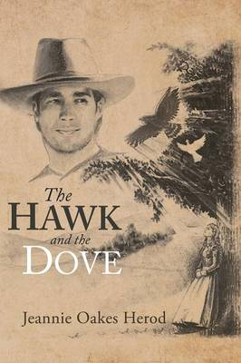 The Hawk and the Dove (Paperback)