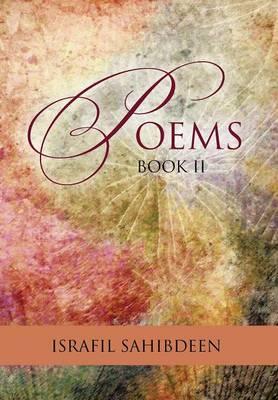 Poems - Book II (Hardback)