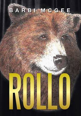 Rollo (Hardback)