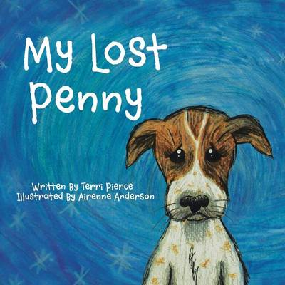 My Lost Penny (Paperback)
