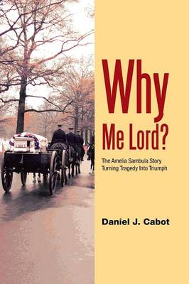 Why Me Lord?: The Amelia Sambula Story Turning Tragedy Into Triumph (Paperback)