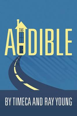 The Audible (Paperback)