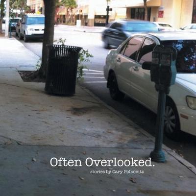 Often Overlooked (Paperback)