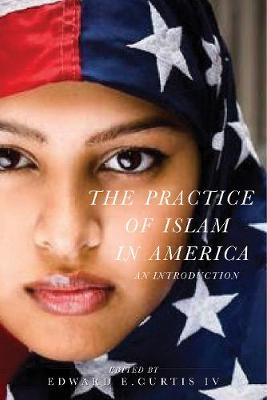 The Practice of Islam in America: An Introduction (Hardback)
