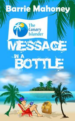 Message in a Bottle - Twitters from the Atlantic (Paperback)