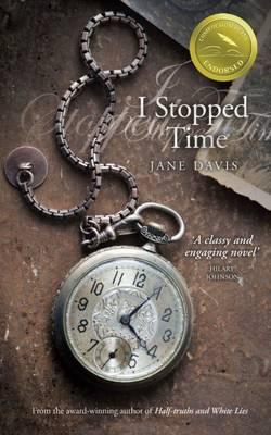 I Stopped Time (Paperback)
